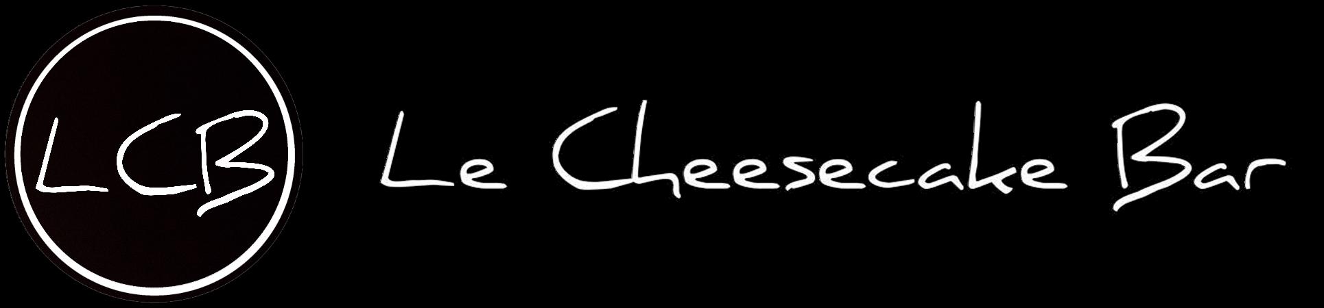 Le Cheesecake Bar Gatineau